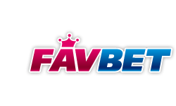 FavBet Adds Authentic Gaming's Live Roulette to Its Offering  |Favbet